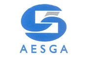 AESGA