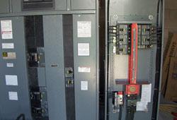 ELRE Instalaciones Eléctricas