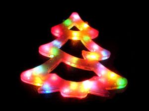 Iluminación navideña Elre - 1